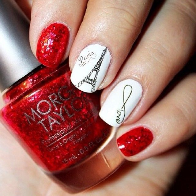 top-16-famous-valentine-nail-designs-new-easy-trend-for-hom-fashion-manicure-2