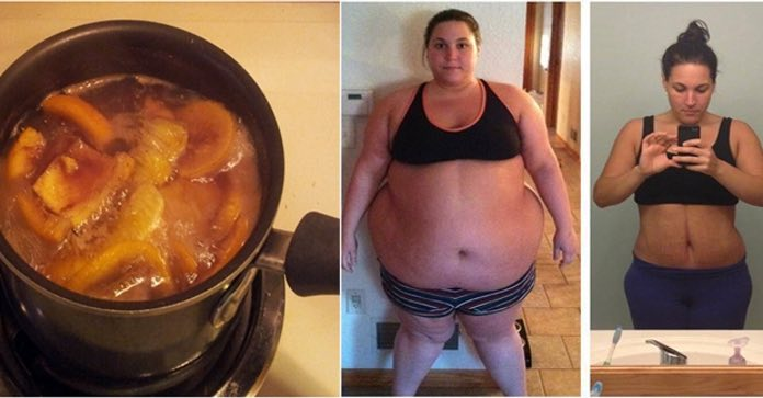 boil-these-2-ingredients-and-lose-5-kilograms-in-a-week-recipe-1